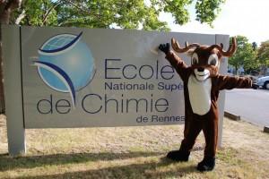 ENSCR_BDE mascotte