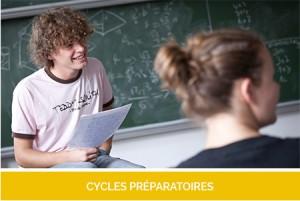 ENSCR_cycle_preparatoire