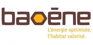 logo_baoene