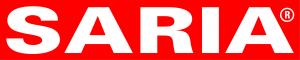 logo_saria