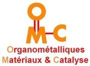 OMC_logo180fr