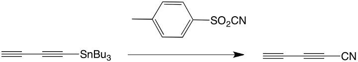 Heterocomposés1