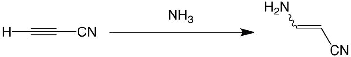 Heterocomposés2