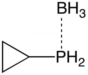 Heterocomposés5