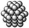 nanoparticule