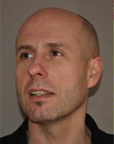 ENSCR-recherche-OMC-Marc Mauduit