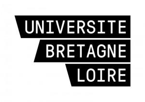 logo_UBL_web_RVB. réduit par moi