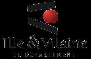 ENSCR-Recherche-CSM-Logo_ille_vilaine