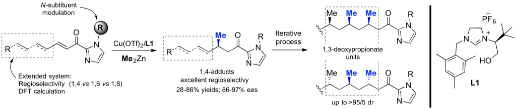ENSCR-recherche-OMC-ASC 216_GA