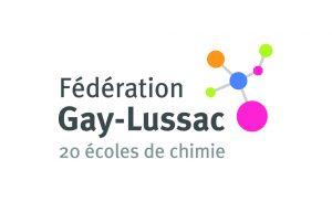 logo_fgl_cmjn
