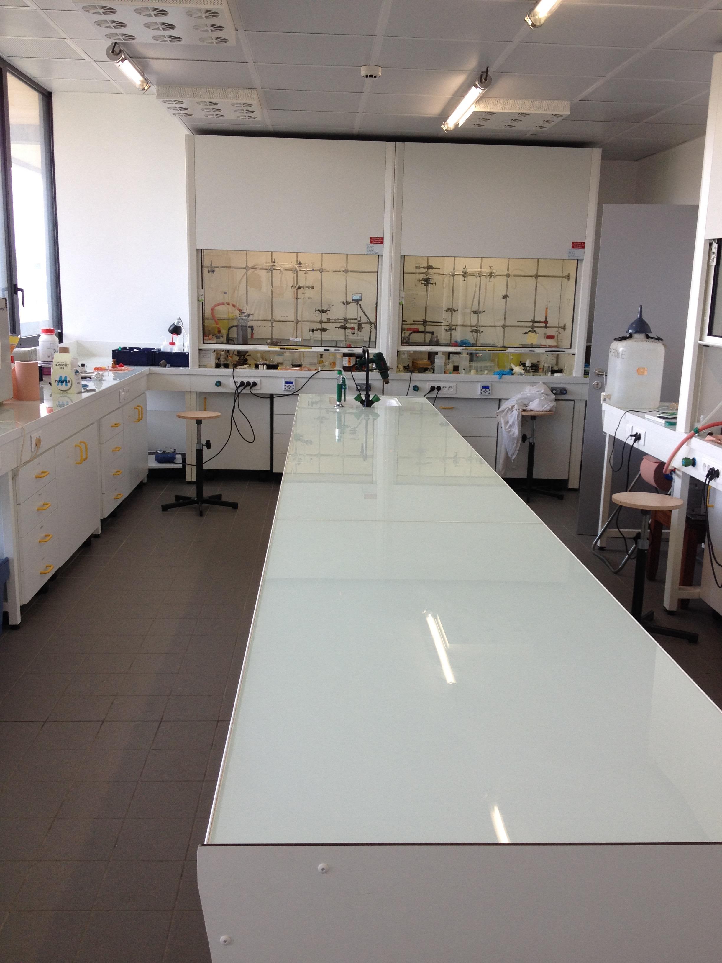 enscr-recherche-omc-small-lab